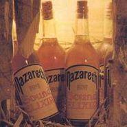 Nazareth, Sound Elixir (CD)