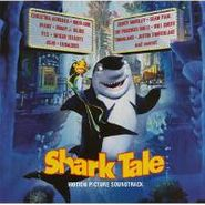 Various Artists, Shark Tale [OST] (CD)
