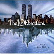 Various Artists, The 10th Kingdom [OST] (CD)