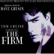 Dave Grusin, The Firm [OST] (CD)