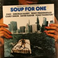 Various Artists, Soup For One [OST] (LP)