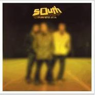 South, From Here On In (CD)