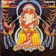 Hawkwind, Space Ritual (CD)