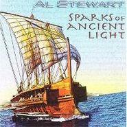 Al Stewart, Sparks Of Ancient Light (CD)