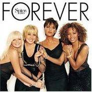 Spice Girls, Forever (CD)