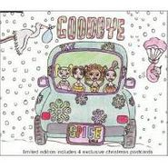 Spice Girls, Goodbye [UK CD2] [Single, Import] (CD)