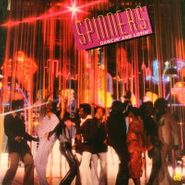 The Spinners, Dancin' And Lovin' (LP)