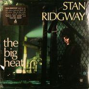 Stan Ridgway, The Big Heat (LP)