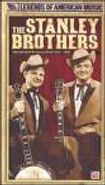 The Stanley Brothers, The Definitive Collection 1947-1966 [Box Set] (CD)
