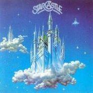Starcastle, Starcastle (CD)