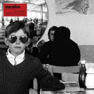 Starsailor, All The Plans-Limited (CD)