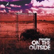 Starsailor, On the Outside (CD)