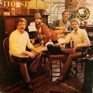 The Statler Brothers, Pardners In Rhyme (LP)