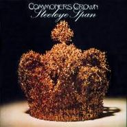 Steeleye Span, Commoners Crown (CD)