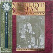 Steeleye Span, Ten Man Mop Or Mr. Reservoir Butler Rides Again / Radio One In Concert With John Peel [Japanese] (CD)