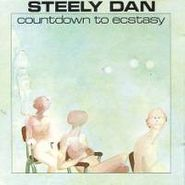 Steely Dan, Countdown To Ecstasy (CD)