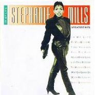 Stephanie Mills, In My Life-Greatest Hits (CD)