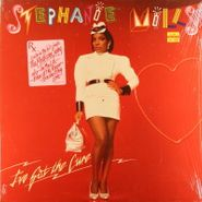 Stephanie Mills, I've Got The Cure (LP)