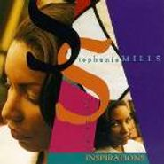 Stephanie Mills, Personal Inspirations (CD)