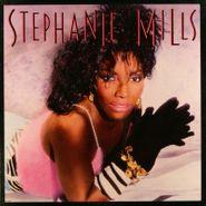 Stephanie Mills, Stephanie Mills (LP)
