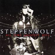 Steppenwolf, All Time Greatest Hits (CD)