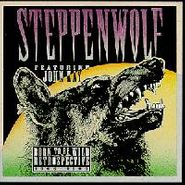 Steppenwolf, Born To Be Wild: A Retrospective (CD)