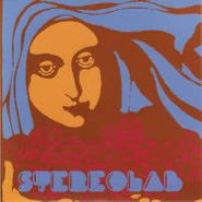 "Stereolab, Rose, My Rocket Brain! [3"" Single] (CD)"