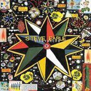 Steve Earle, Sidetracks [HDCD] (CD)