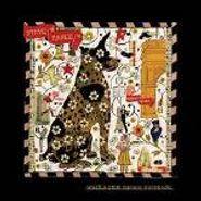 Steve Earle, Washington Square Serenade (CD)