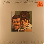 Steve Lawrence, The ABC Collection (LP)