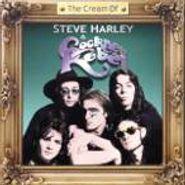 Steve Harley & Cockney Rebel, The Cream Of Steve Harley & Cockney Rebel (CD)