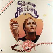 Steve Harley & Cockney Rebel, The Psychomodo (LP)