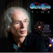Steve Howe, Time (CD)