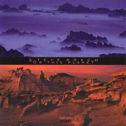 Steve Roach, On This Planet (CD)
