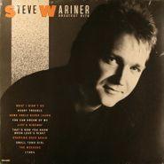 Steve Wariner, Greatest Hits (LP)