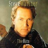 Steve Wariner, The Hits (CD)
