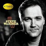 Steve Wariner, Ultimate Collection (CD)