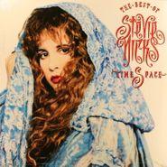 Stevie Nicks, Timespace: The Best Of Stevie Nicks (LP)