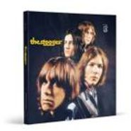 The Stooges, The Stooges [Collectors Edition] (CD)