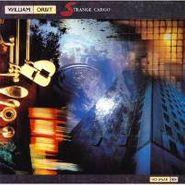 William Orbit, Strange Cargo (CD)