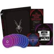 The String Cheese Incident, Trick Or Treat [Box Set] (CD)