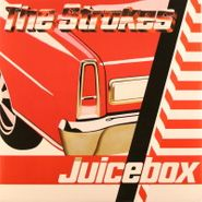 "The Strokes, Juicebox / Hawaii / Juicebox (Live In Rio De Janeiro, Brazil) (7"")"