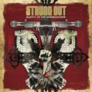 Strung Out, Agents Of The Underground (CD)