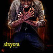 Stryper, Murder By Pride (CD)