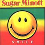 Sugar Minott, Smile (CD)