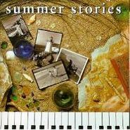 Various Artists, Summer Stories - Solo Piano (CD)