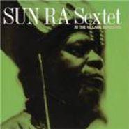 Sun Ra Sextet, At The Village Vanguard (CD)