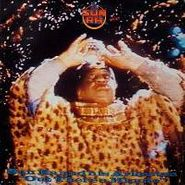 Sun Ra, Out There A Minute (CD)