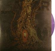 Sunn O))), Altar [Purple Vinyl] (LP)