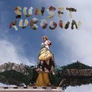 Sunset Rubdown, Dragonslayer (CD)